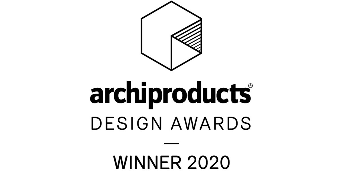 Archiproduct winner